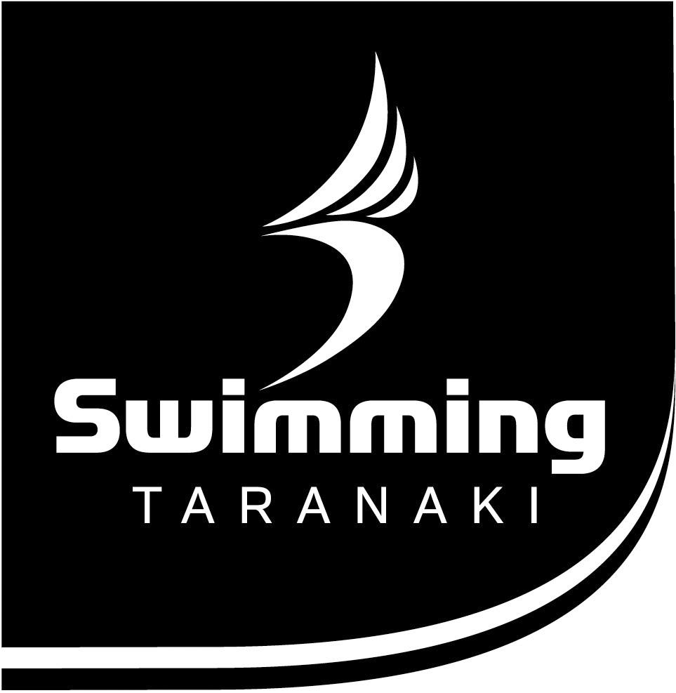 swimming taranaki