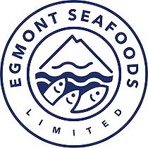 Egmont seafood